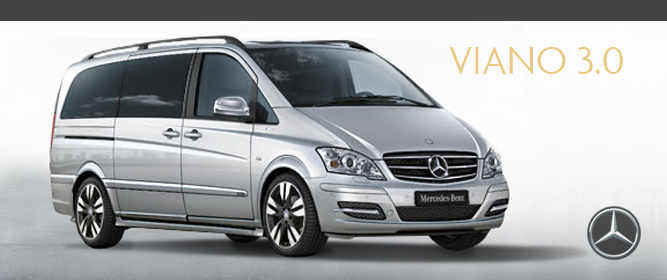 mercedes benz viano review family cars australia. Black Bedroom Furniture Sets. Home Design Ideas