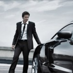 Factors that Influence Auto Insurance Premiums